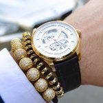 bratari luxury monarch jewellery bracelets