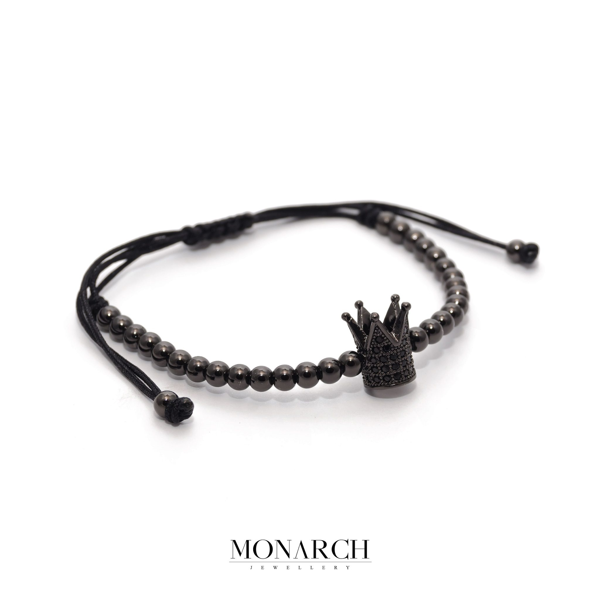 53-Monarch-Jewellery-Nero-Emperor-Bracelet-resized